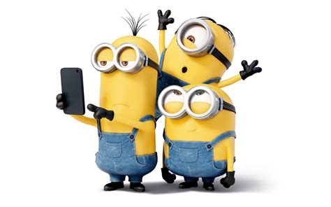 wallpaper for pc minions 2016 minions latest hd cartoons 4k wallpapers images