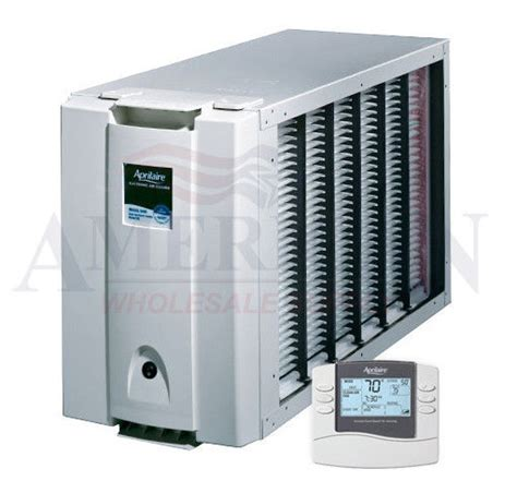 Air Purifier Electronic Solution aprilaire 5000 electronic air cleaner free controller