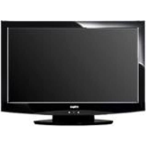 Tv Sanyo Aqua 24 Sanyo 24 Inches 24k50 Lcd Hd Ready Multisystem Tv For 110 220 Volts 110220volts