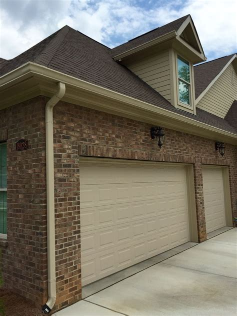 55 best images about soffit and fascia color on