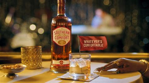 brown forman southern comfort why brown forman decided to drop southern comfort