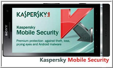 kaspersky mobile full version download kaspersky mobile security 9 10 135 full free