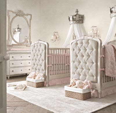 pewter demilune canopy bed crown