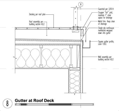 Carport Ideas 2930 by Best 20 Flat Roof Ideas On Flat Roof Design