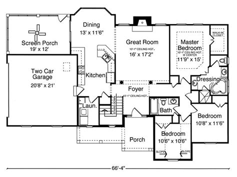 plan 046h 0006 find unique plan 046h 0121 find unique house plans home plans and