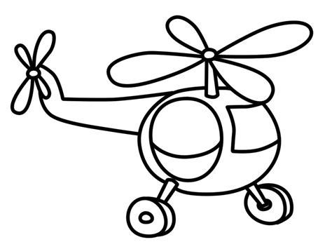 olentzero para colorear az dibujos para colorear juguetes para colorear az dibujos para colorear car