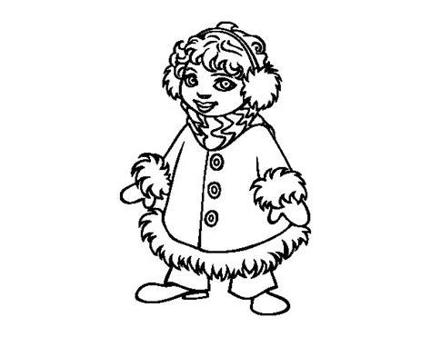 dibujos para colorear de niños en una librería dibujos de dibujo nia para colorear excellent dibujo para colorear