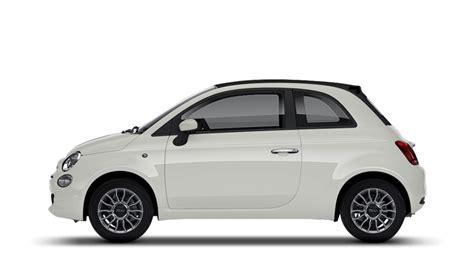 fiat service plan new fiat cars coventry new fiat birmingham fiat