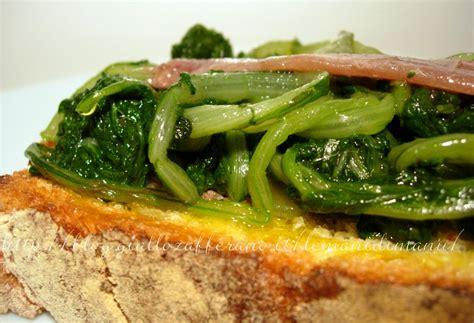 cucinare con le verdure ricette per cucinare le verdure invernali mammamogliedonna