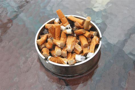 foto bagnate sigarette bagnate immagine stock immagine di sigarette