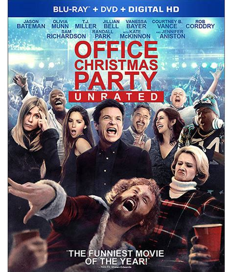 Office Christmas Giveaways - office christmas party thrifty momma ramblings