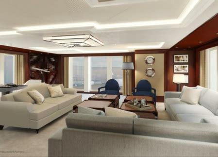 scheepvaartmuseum yacht superjacht van 125 miljoen duikt op bij het