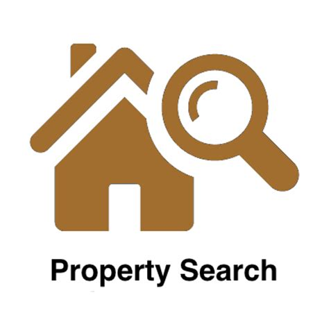 Tn Property Records Best S E Wisconsin Home Search Tool