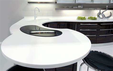 corian coved upstand staron countertops solid surfaces vancouver kelowna