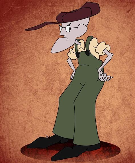eustace courage the cowardly eustace bagge gallery courage the cowardly fandom powered by wikia