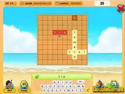 free download nagiq 2 treasure hunt pc games for windows 7