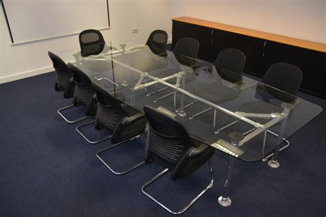 Diy Conference Table Diy Conference Table Projects Simplified Building