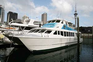 damaged catamaran for sale australia power boats in philippines for sale superyacht luxury