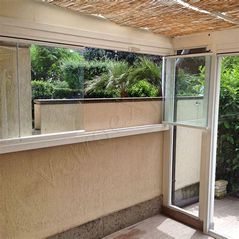 verande pieghevoli vetrate pieghevoli e vetrate a scomparsa glassroom roma