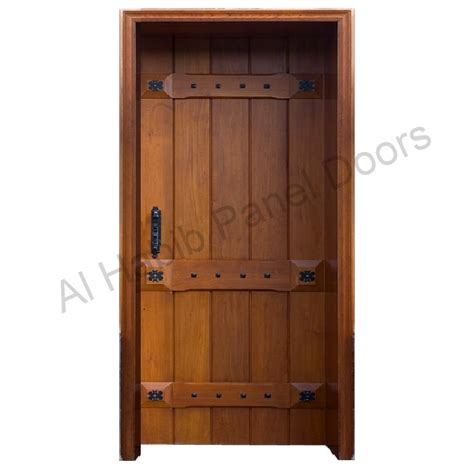 Home Decor For Small Apartment diyar solid wood door hpd420 solid wood doors al habib