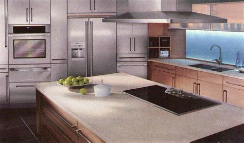 kitchen appliance repair via inc crofton md cylex 174 profile