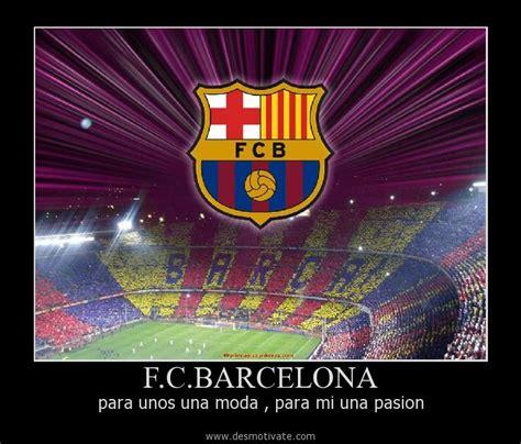 imagenes locas del barcelona im 225 genes de barcelona con frases imagui