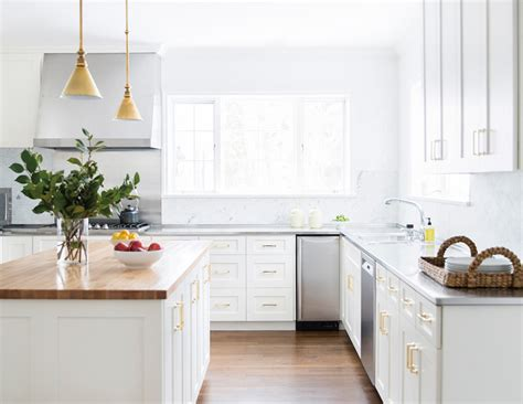 nate berkus kitchen nate berkus and team take on a 5 bedroom home huffpost