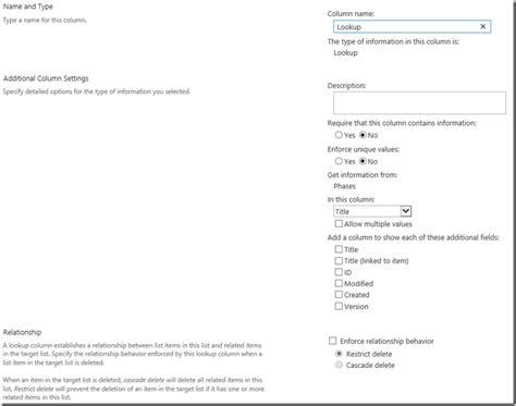 visio pdf import visio 2007 import pdf