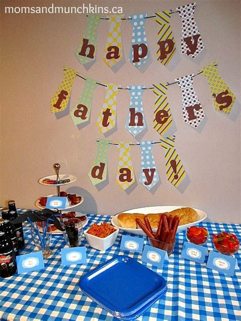free food for fathers day 296 best s day ideas mens gifts images on
