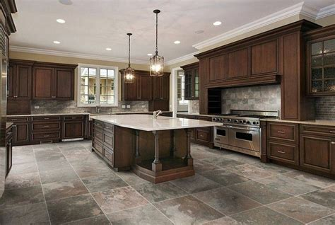 carolina flooring falls of neuse 78 images about tile on faux wood tiles