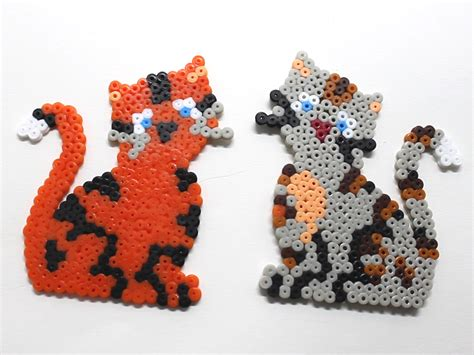 how to use perler how to use perler 11 steps wikihow