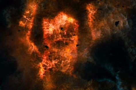 film marvel galactus galactus marvel movies wiki wolverine iron man 2 thor