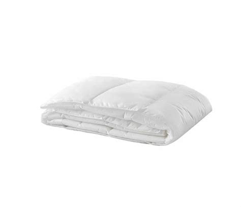 best ikea sheets best ikea down comforters 2017 reviews buyer s guide