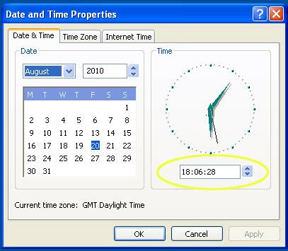 change date format on php change date format in php phpsourcecode net