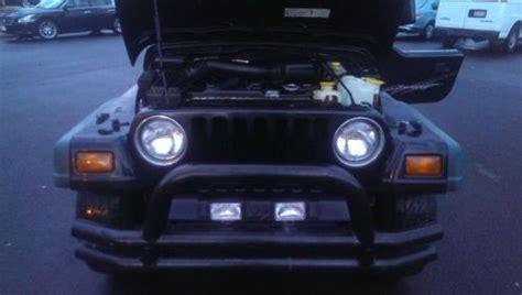 98 jeep parts 98 jeep wrangler parts 28 images 98 99 00 01 jeep