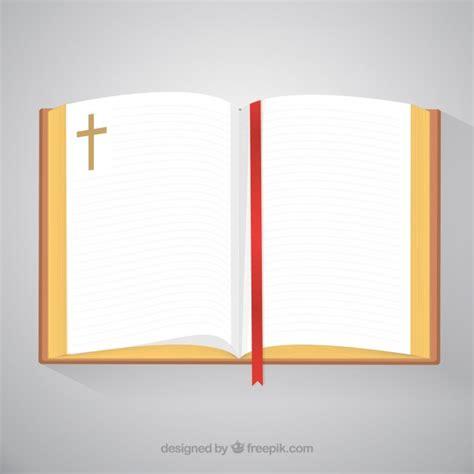 open bible images open bible top view vector free