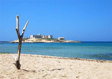 vacanze it sicilia vacanze in sicilia le spiagge di siracusa typical sicily
