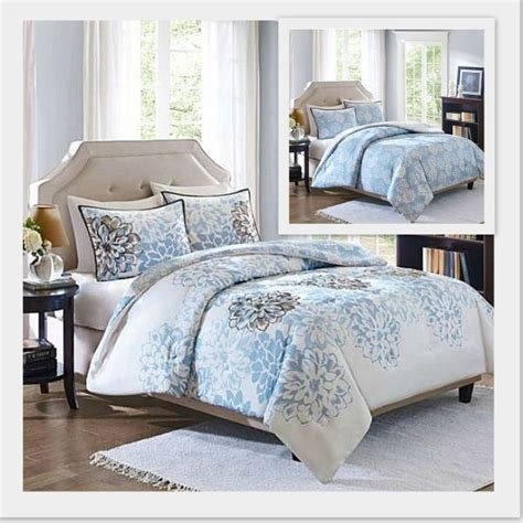 better homes and gardens bedroom sets cozy up in one of our luxurious bed sets since they re