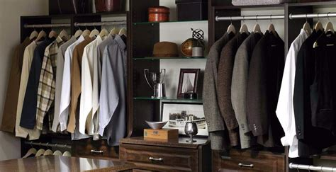 spring cleaning tips closet wardrobe cleaning a good look by how to spring clean your wardrobe the idle man
