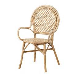Ikea Wicker Dining Chairs Ikea Affordable Swedish Home Furniture Ikea
