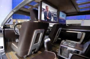 Ford Chiefs 2014 Ford Chief For Sale Autos Post
