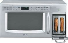 Ge Convection Toaster Oven Oven Toaster Combination Microwave Oven And Toaster