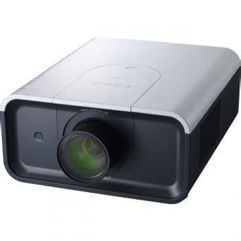 Proyektor Canon Lv 8320 canon lv 8320 wxga lcd projector slrhut co uk
