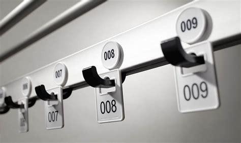 fichas numeradas guardarropa garderobemunten jetons producten orakel
