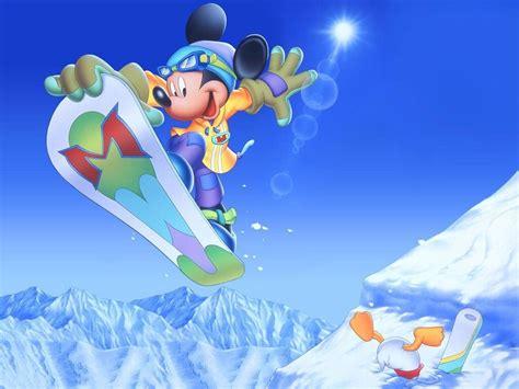 wallpaper disney jp 壁紙 ミッキーマウス画像集 ディズニー mickey wallpaper 壁紙 ミッキーマウス画像集