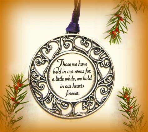 memorial christmas ornaments hospice northwest