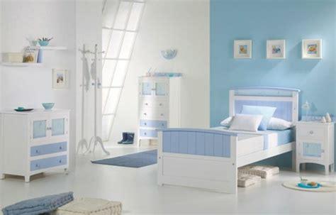 blaue badezimmerwände niedliche designs f 252 r babyzimmer set archzine net