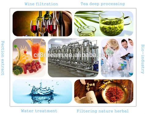 Alkaline Ceramic Alkaline Keramik ultrafiltrasi membran keramik filter buy product on
