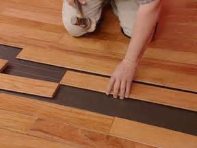 Diy Hardwood Floor Installation Diy Hardwood Floor Flooring Ideas Home