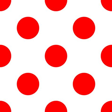 pattern dot png dotted pattern png images